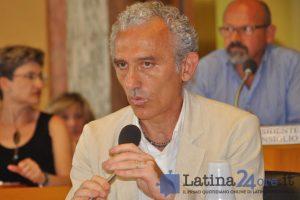 Olimpiadi, i sindaci del Lazio pronti a proporre Roma Capitale 2024