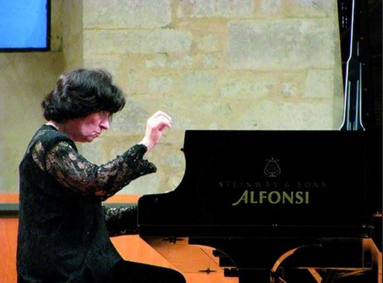 elisso-virsaladze-pianoforte