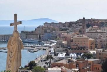 A Gaeta gli eventi in memoria delle vittime meridionali dell'Unità d'Italia