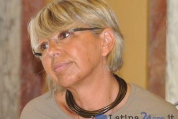 Servizi sociali, l'assessore Ciccarelli tranquillizza: Sentenza Tar non pregiudica qualità e posti di lavoro