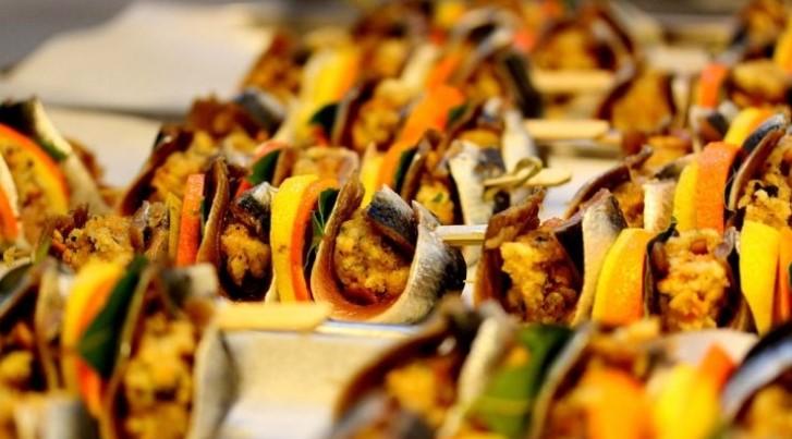 pesce-cucina-piatto-sicilia-chef