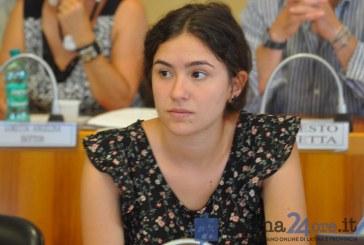 Spazio Giovani, il Comune di Latina attiva una nuova sezione nel sito web istituzionale