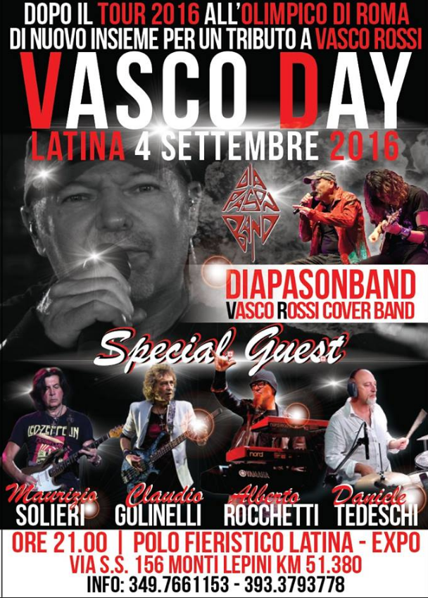 vasco-rossi-band-latina-cover-2016