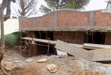 Rapporto Ecomafia: a Latina la maglia nera per abusivismo edilizio