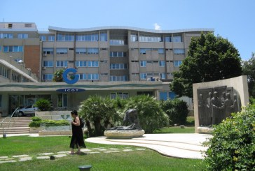 Sanità, nella top 5 degli ospedali d'eccellenza italiani c'è anche l'Icot di Latina