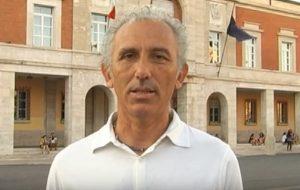 I sindaci di Latina, Frosinone, Viterbo e Rieti: Le Olimpiadi le organizziamo noi
