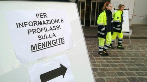 Roma, ragazza romana muore di meningite Aveva partecipato alla Gmg a Cracovia