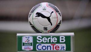 Latina Calcio domani a Novara per fare risultato: ecco i convocati di Vivarini