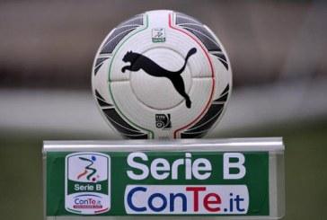 Fallimento del Latina Calcio all'ordine del giorno dell'assemblea di Lega calcio Serie B