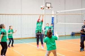 Basta abusivi nelle palestre, il Comune di Latina assegna le strutture alle società sportive