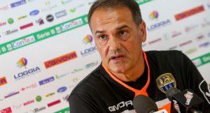 Latina Calcio a caccia di punti a Cesena, ma con l'emergenza in difesa