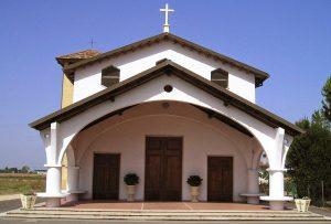 Sermoneta, weekend di festa alla borgata Tufette