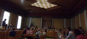 Latina comune a rischio idrogeologico, ma in Consiglio si litiga sulla beneficienza