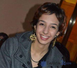 Una studentessa di Latina nella giuria giovani della mostra del cinema di Venezia