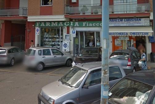 Siena: rapina in banca nel senese, Cc arrestano autori