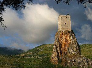 A Sermoneta e Sezze due nuovi monumenti naturali