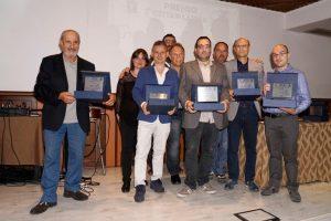 Città di Latina, 150 opere al premio internazionale di poesia