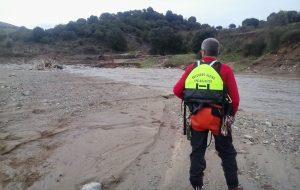 Ragazzo di Latina precipita in un dirupo a Giulianello, salvato dal soccorso alpino