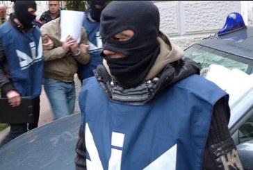 Mafia, 46 arresti nel clan dei Casalesi