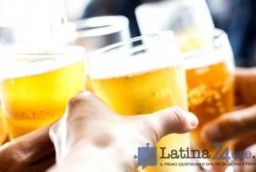 Due birre del Birrificio Pontino nella guida di Slow Food