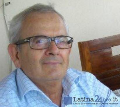 Addio Gennaro, per 50 anni il re della pizza napoletana a Latina