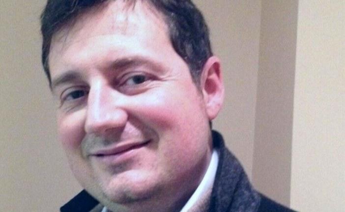 Lbc, Gava scrive a Costanzo: Contiamo ancora sul tuo supporto