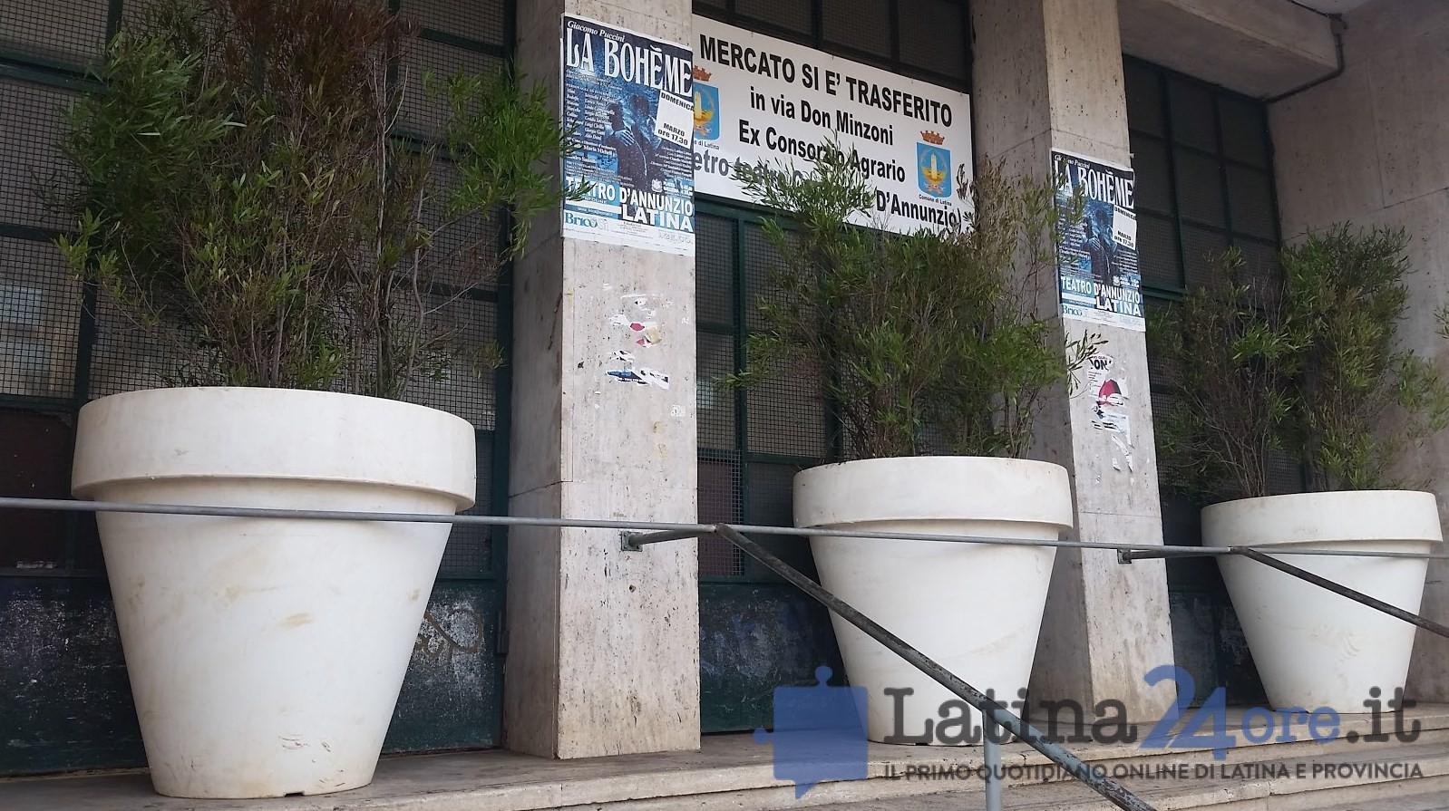 vasi-mercato-coperto-latina-clochard-2016