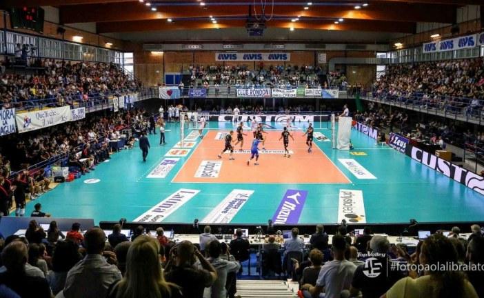 Volley, Taiwan Excellence accoglie al Palabianchini la Bcc Castellana Grotte