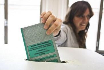 Elezioni, 47 comuni al voto nel Lazio