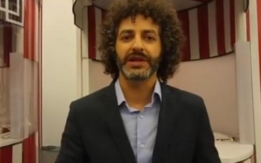 Rischiatutto, il perugino Giuseppe Pentassuglia supercampione 2016
