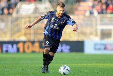 Calcio, test del Latina contro il Fondi: 3-3 al Francioni