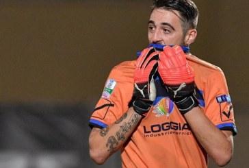 Latina Calcio, retrocessione ad un passo: la Spal passa al Francioni per 1-2