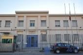 VIDEO Olimpia, il Riesame scarcera tutti i detenuti. Giornalisti aggrediti dai parenti