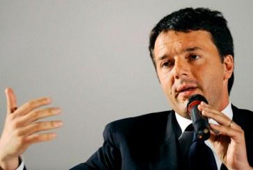 Matteo Renzi sarà a Latina martedì 13 febbraio