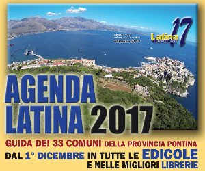Agenda Latina 2017