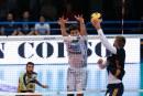 Volley, per Latina arriva la sconfitta sul campo di Verona