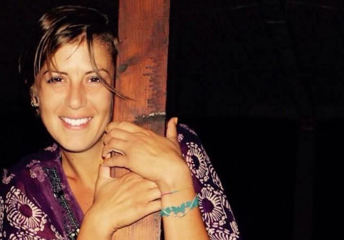 Malore mentre gioca a beach volley, Martina muore d'infarto a 30 anni