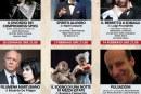 Teatro di Latina, il 26 gennaio al via la stagione: ecco tutti gli spettacoli