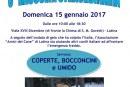 Latina si mobilita per aiutare gli amici a quattro zampe: domenica 15 gennaio raccolta straordinaria per combattere l'emergenza freddo nei canili