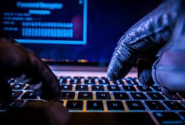 Computer bloccati e riscatto di 400 euro, arrestato un informatico di Prossedi