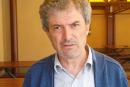 """L'INTERVISTA Caos rifiuti a Borgo Montello, Libralato: """"Coletta e Lessio non decidono"""""""
