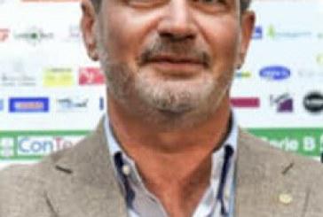 Latina Calcio, a una settimana dall'udienza di fallimento Angelo Ferullo si dimette da presidente