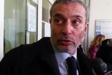 VIDEO Latina Calcio verso il fallimento pilotato, Mancini vuole ricomprare il titolo