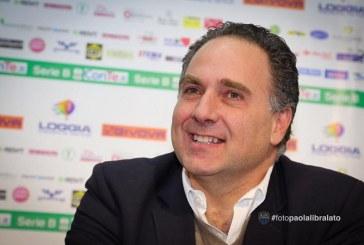 Latina Calcio, decisione sul fallimento rinviata a giovedì