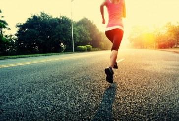 Latina, nel parco comunale un percorso permanente per i runners: lunedì l'inaugurazione