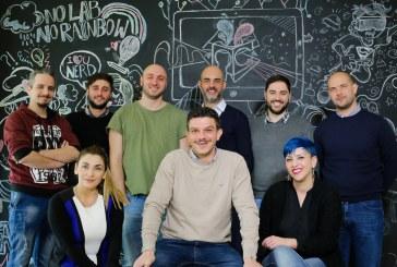 FaStyle, la App nata a Latina, ottiene un finanziamento di 510.000 euro