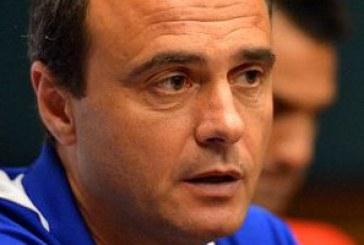 """Latina Calcio, l'ex """"Principe"""" Giannini nuovo responsabile del settore giovanile"""