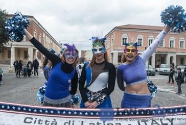 Carnevale 2018, ecco tutti gli eventi a Latina e provincia