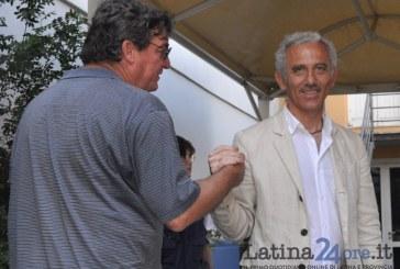 Nasce l'Azienda Beni Comuni per gestire i rifiuti a Latina