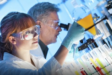 Registro dei tumori, nel Lazio 100 nuovi casi al giorno